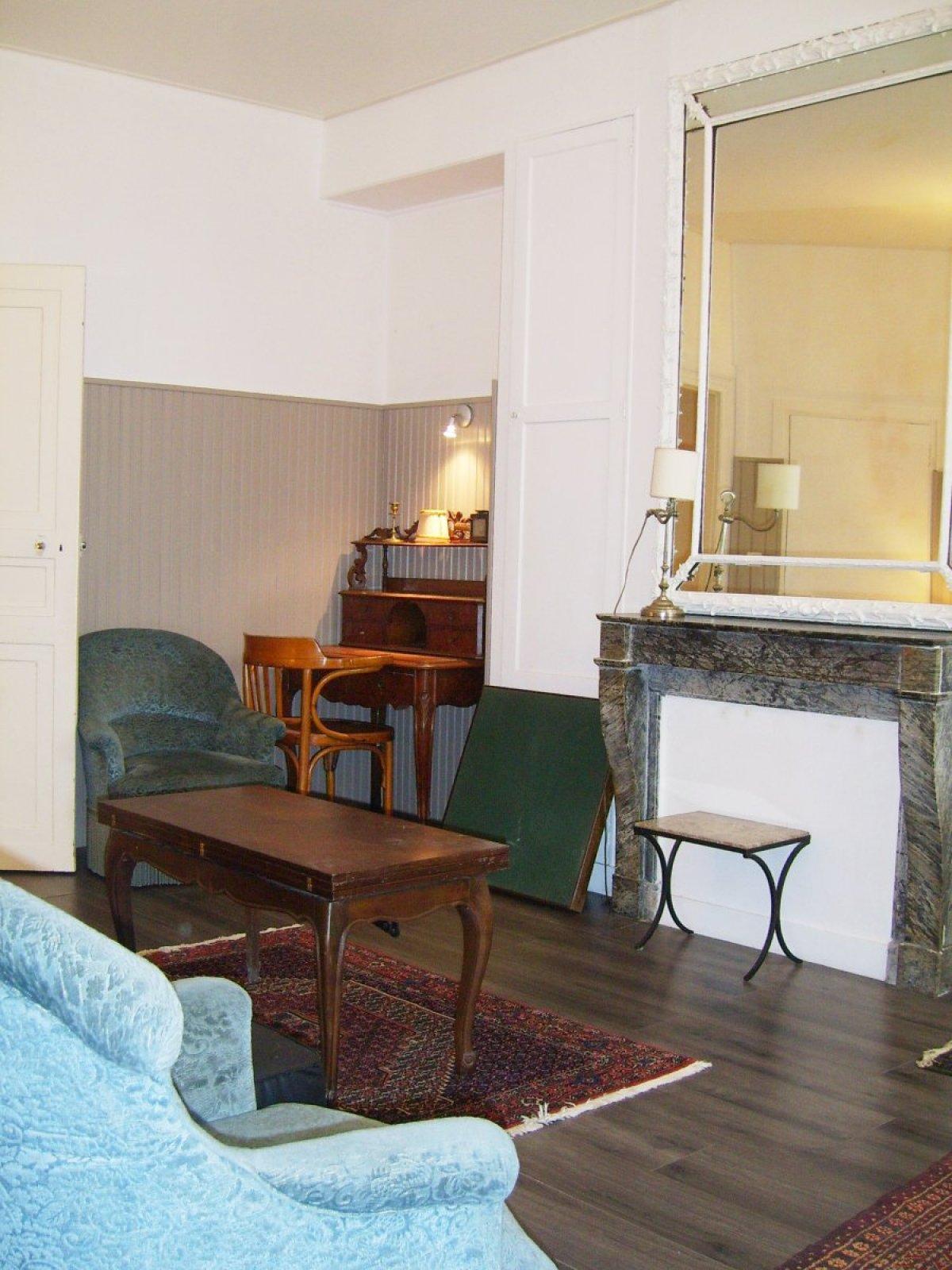Vente appartement 1 pi ce paris 75008 artois a d b for Vente appartement atypique 75008